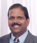 Hari K Sreedharan
